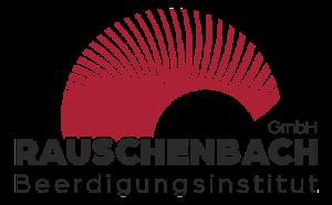 Beerdigungsinstitut Rauschenbach